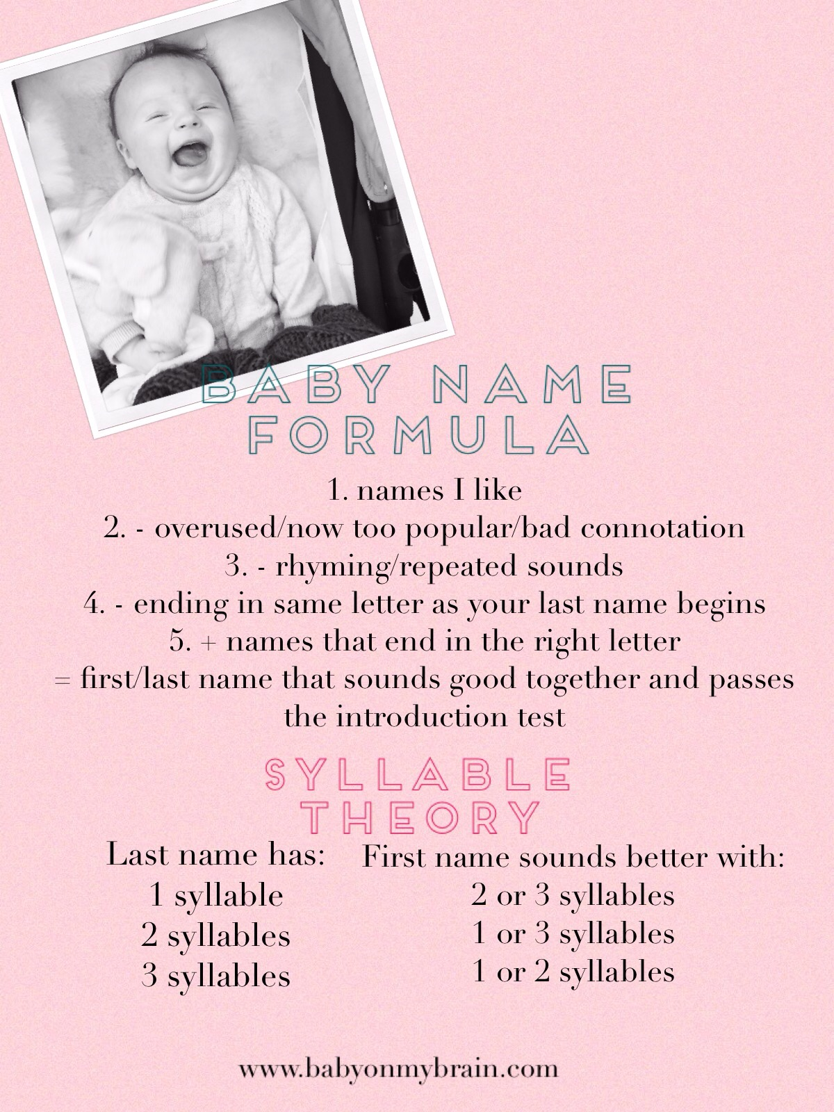 3 letter baby names beautiful 3 letter baby names cover letter examples 20060