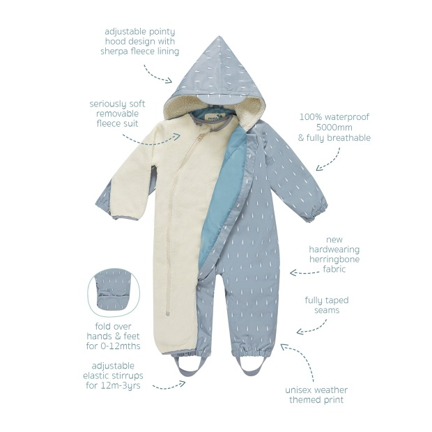 scamp_suit_grey_tech
